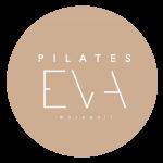 PilatesEva